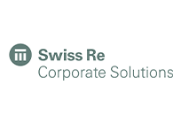 Swiss Re Corporate